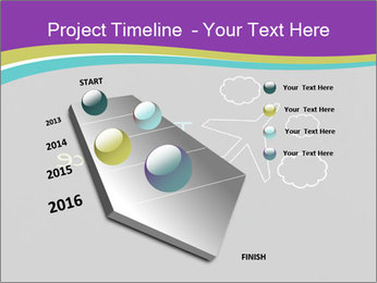 0000078393 PowerPoint Templates - Slide 26