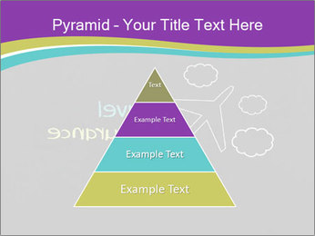 0000078393 PowerPoint Templates - Slide 30