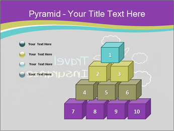 0000078393 PowerPoint Templates - Slide 31