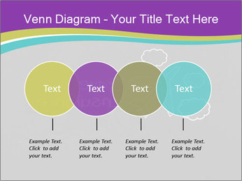 0000078393 PowerPoint Templates - Slide 32