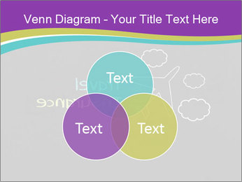 0000078393 PowerPoint Templates - Slide 33