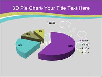 0000078393 PowerPoint Templates - Slide 35