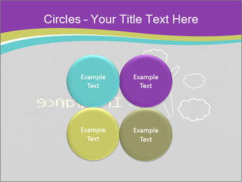 0000078393 PowerPoint Templates - Slide 38