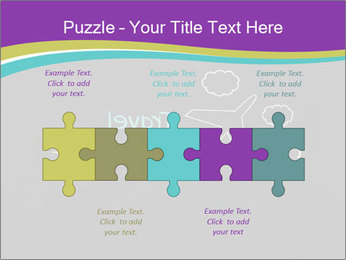 0000078393 PowerPoint Templates - Slide 41