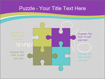 0000078393 PowerPoint Templates - Slide 43