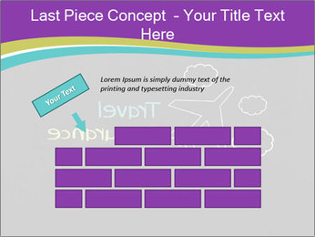 0000078393 PowerPoint Templates - Slide 46