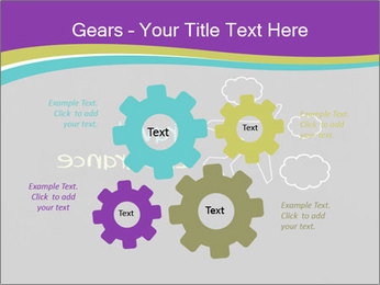 0000078393 PowerPoint Templates - Slide 47