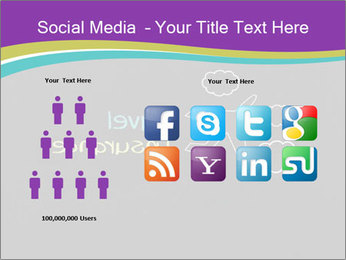 0000078393 PowerPoint Templates - Slide 5