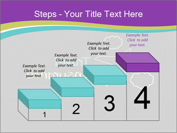 0000078393 PowerPoint Templates - Slide 64