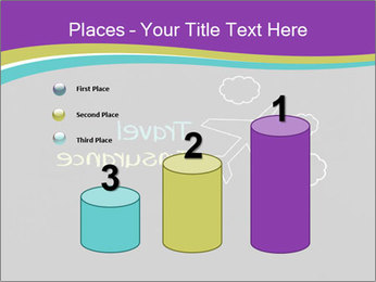 0000078393 PowerPoint Templates - Slide 65