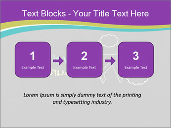 0000078393 PowerPoint Templates - Slide 71