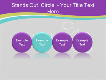 0000078393 PowerPoint Templates - Slide 76