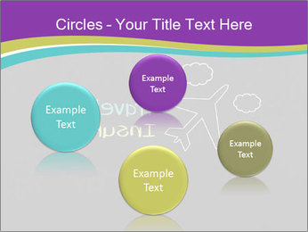 0000078393 PowerPoint Templates - Slide 77