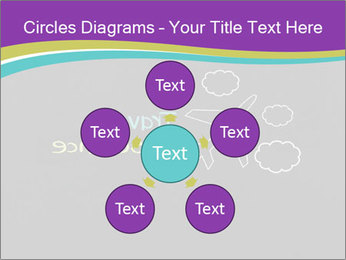 0000078393 PowerPoint Templates - Slide 78