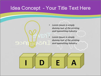 0000078393 PowerPoint Templates - Slide 80