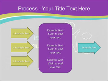 0000078393 PowerPoint Templates - Slide 85