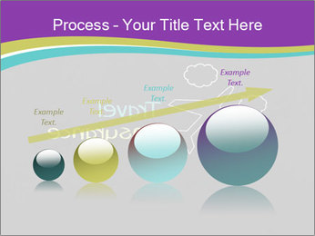 0000078393 PowerPoint Templates - Slide 87