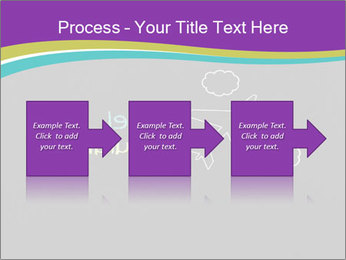0000078393 PowerPoint Templates - Slide 88