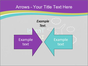 0000078393 PowerPoint Templates - Slide 90