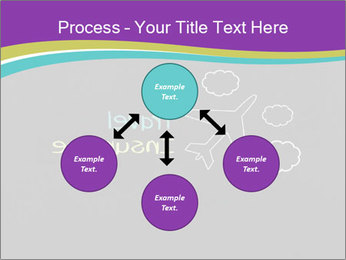 0000078393 PowerPoint Templates - Slide 91