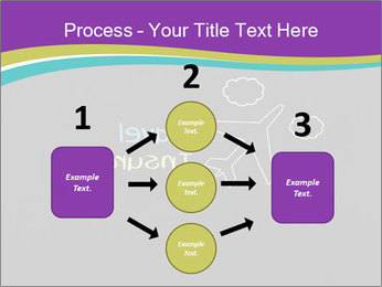 0000078393 PowerPoint Templates - Slide 92