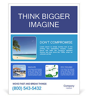 0000078394 Poster Template