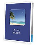 0000078394 Presentation Folder
