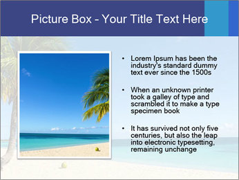 0000078394 PowerPoint Template - Slide 13