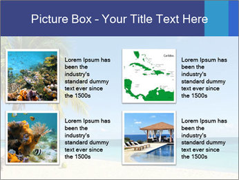 0000078394 PowerPoint Template - Slide 14