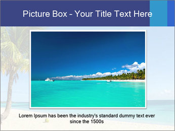 0000078394 PowerPoint Template - Slide 15
