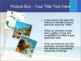 0000078394 PowerPoint Templates - Slide 17