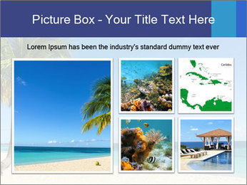 0000078394 PowerPoint Template - Slide 19
