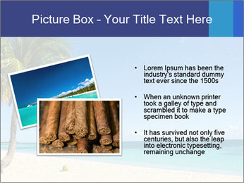 0000078394 PowerPoint Template - Slide 20