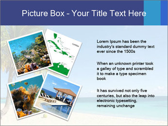 0000078394 PowerPoint Templates - Slide 23
