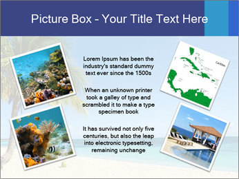 0000078394 PowerPoint Template - Slide 24