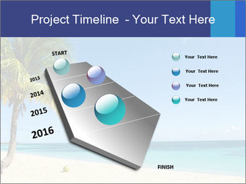 0000078394 PowerPoint Template - Slide 26