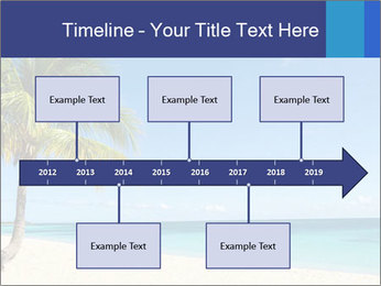 0000078394 PowerPoint Template - Slide 28
