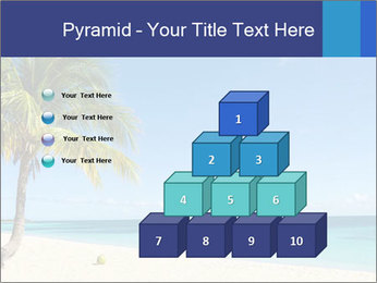 0000078394 PowerPoint Template - Slide 31