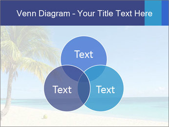 0000078394 PowerPoint Template - Slide 33