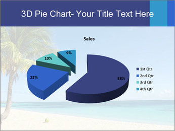 0000078394 PowerPoint Template - Slide 35