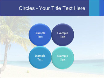 0000078394 PowerPoint Template - Slide 38
