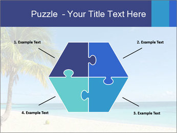 0000078394 PowerPoint Template - Slide 40