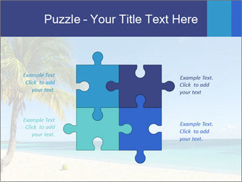 0000078394 PowerPoint Template - Slide 43