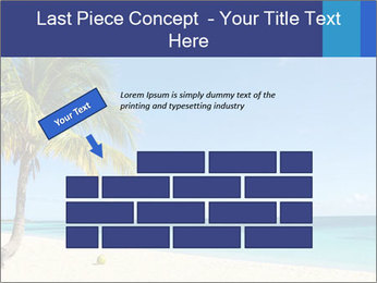 0000078394 PowerPoint Template - Slide 46