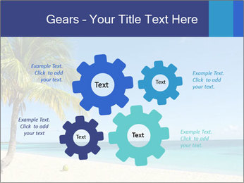 0000078394 PowerPoint Template - Slide 47