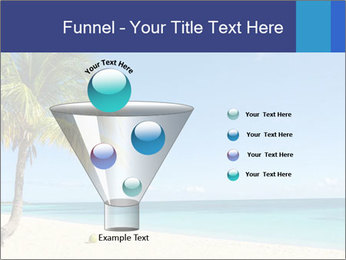 0000078394 PowerPoint Template - Slide 63