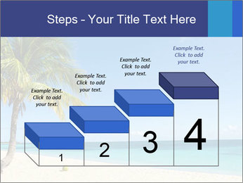0000078394 PowerPoint Template - Slide 64