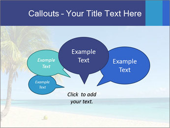 0000078394 PowerPoint Template - Slide 73