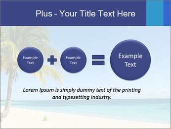 0000078394 PowerPoint Template - Slide 75
