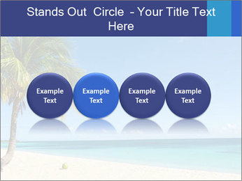 0000078394 PowerPoint Template - Slide 76